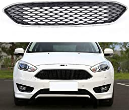 Best ford focus st grille Reviews
