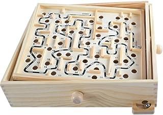 d3d4f3388c58 Amazon.es: La Pelota - Puzzles 3D / Puzzles y rompecabezas: Juguetes ...