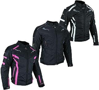 Suchergebnis Auf Für Schutzjacken Xxl Jacken Schutzkleidung Auto Motorrad