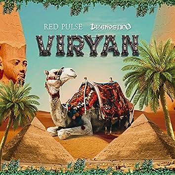 Viryan