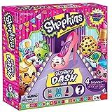 Shopkins Designer Dash Game by Moose Toys