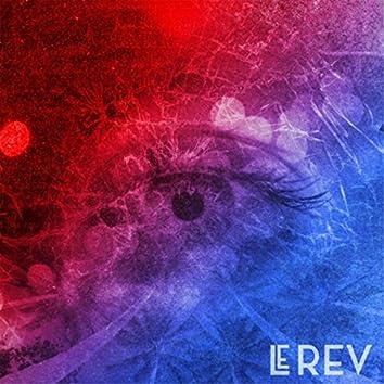 Le Rev