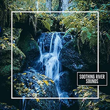 Soothing River Sounds