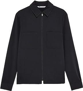 f897758844 Amazon.co.uk: Zara - Men: Clothing
