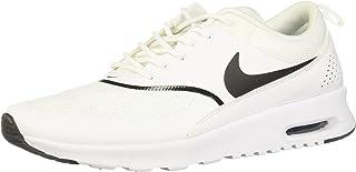 نايك حذاء رياضي للجري ، مواد متعددة للـنساء - NK599409-108
