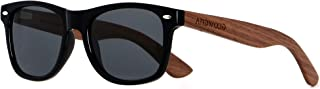 custom wood sunglasses