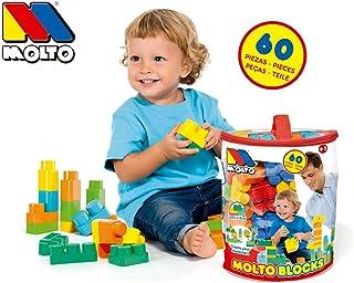 Amazon.es: Juguettos: Juguetes y juegos