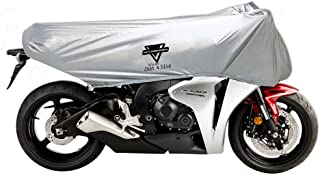 Best motorcycle cover top box Reviews