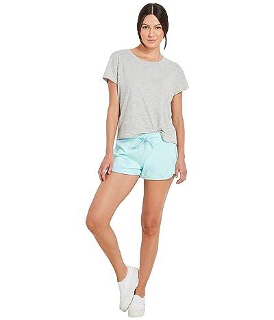 Vineyard Vines Dreamcloth Pull On Shorts