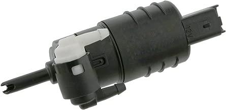 Febi 35180 Injecteurs de Carburant