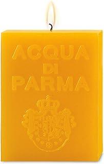 Colonia by Acqua Di Parma Cube Candle