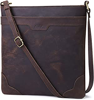 908641f6a2568 Amazon.in: Cart2India Online - Hobos & Shoulder Bags / Handbags ...