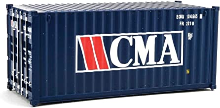 20 ft container for sale