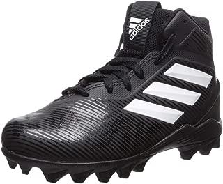 Kids' Freak Mid Md Football Shoe