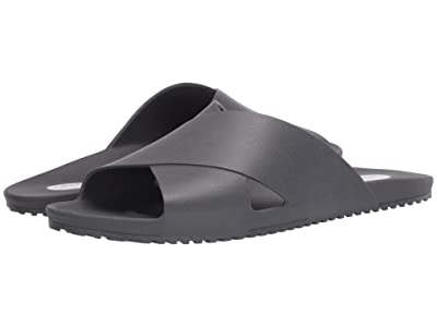 Oka-B Maxwell (Slate) Shoes