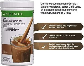 Amazon.es: herbalife - Orgánico: Alimentación y bebidas