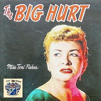 The Big Hurt