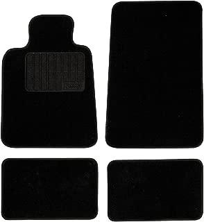 Beige Colore Tappetino Bagagliaio di Gomma Universale SUMEX 3012358