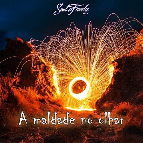 Soulfavela feat. Naara