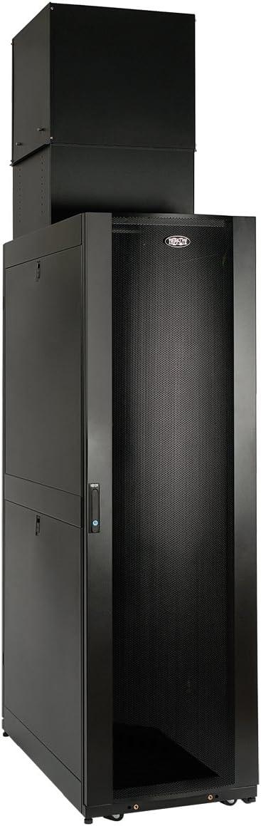 Tripp Lite 42U-48U Rack Enclosure Cabinet Thermal Duct Passive Cooling (SRTHERMDUCT)