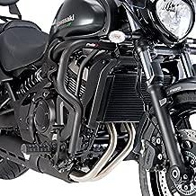 Amazon.es: Motores Kawasaki