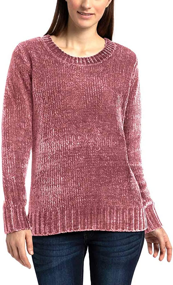 Orn womens Pullover