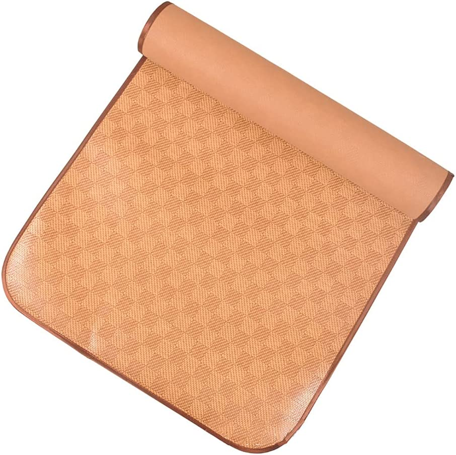 Children's Mats Baby Ice Silk Rattan Student All items free shipping Ranking TOP6 Dormitory