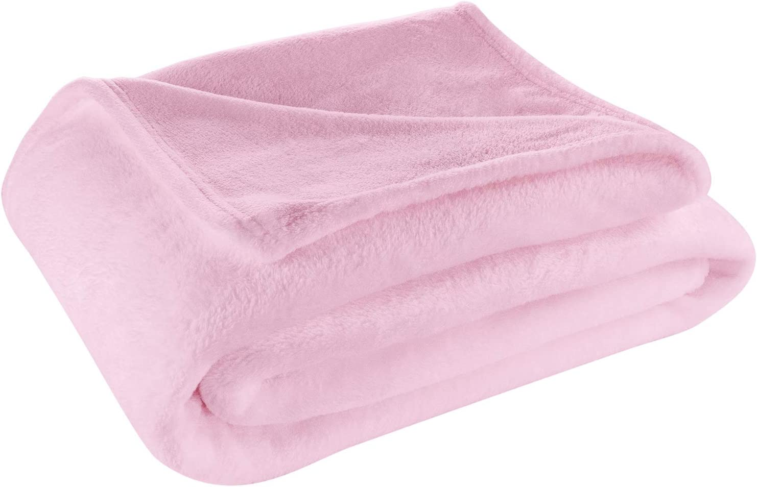 Cosy House Collection Twin XL Size All Blanket Fleece Some reservation – Genuine Free Shipping Sea