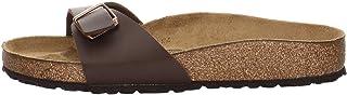 Birkenstock Madrid Unisex-adult Fashion Sandals