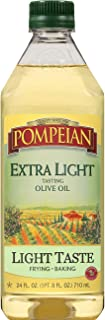 Best extra light olive oil Reviews