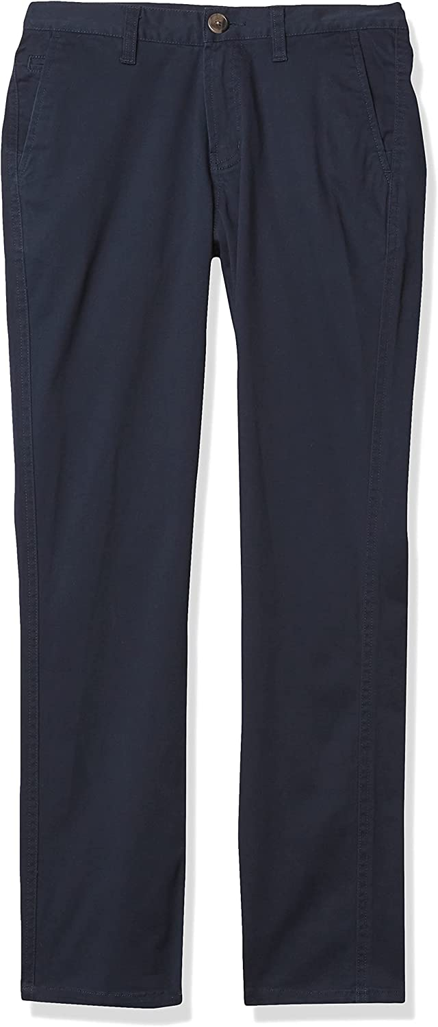 Element Boys 8-20 Howland Pants Boy OFFicial Safety and trust mail order