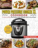 Power Pressure Cookers Review and Comparison