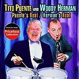Puente's Beat/Herman's Heat...