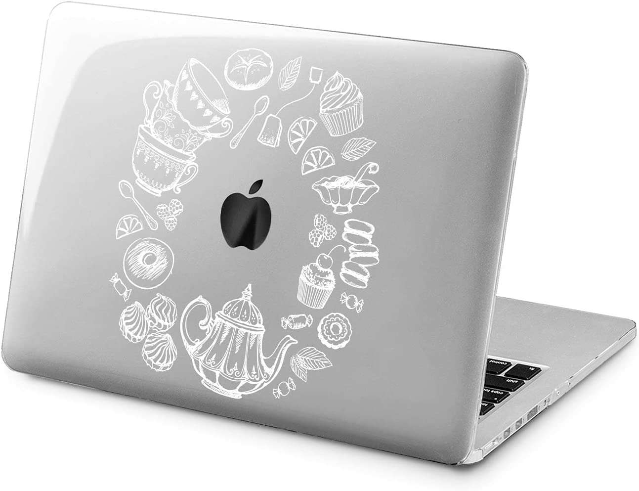 Cavka Hard Shell Case Al sold out. for Excellent Apple MacBook 13