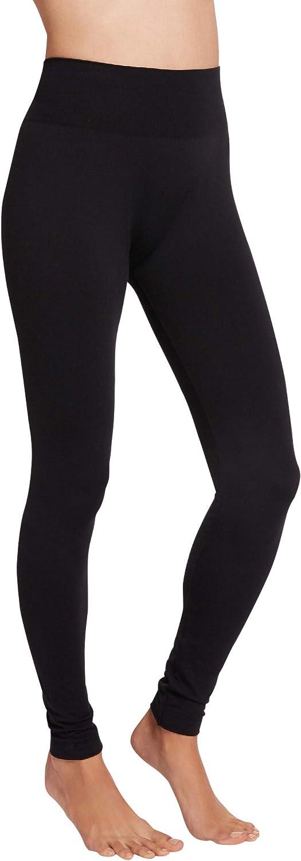 Wolford Women's Leggings