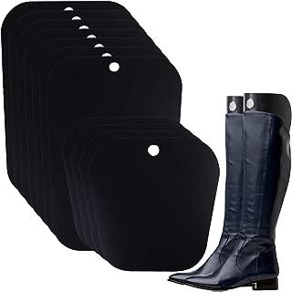 women's boot shapers