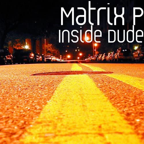 Matrix P