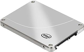 Intel 520 系列固态硬盘 480 GB SATA 6 Gb/s 2.5 英寸 - SSDSC2CW480A3
