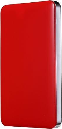 Bipra U3 2.5 inch USB 3.0 Mac Edition Portable External...
