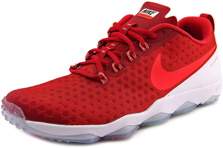 Nike Mens Zoom Hypercross TR2 Training shoes