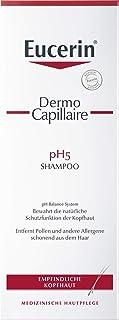 Eucerin Shampoo Ph5 Delicato - 250 ml