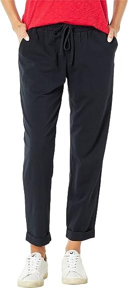 Solid Crusher Flex™ Pants