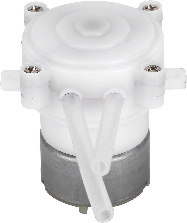 Garden Peristaltic Pump Anti‑backflow Experiments for Max 61% OFF Bi Fashion