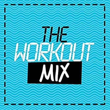 The Workout Mix