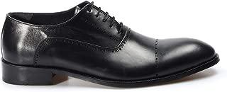 FAST STEP Erkek Klasik Ayakkabı 822MBA90