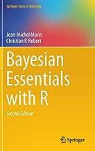 Best bayesian statistics python Reviews