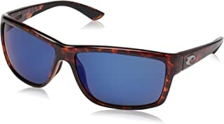 Costa Mag Bay Sunglasses