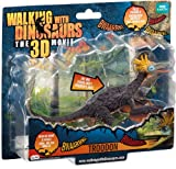 Walking With Dinosaurs - TROODON - Talking Dinosaur by Vivid Imaginations