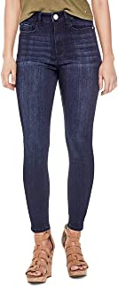 Women's Simmone High-Rise Skinny Jeans