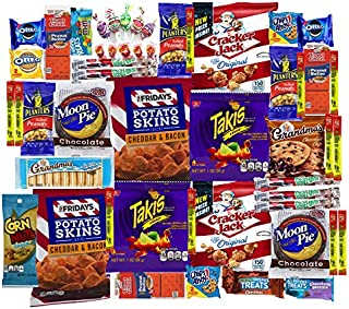 Best mexican chip bag snack Reviews